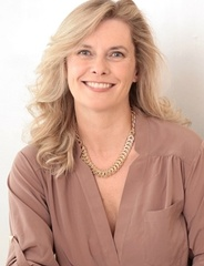 Kirsten H. Brierley