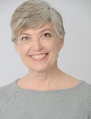 Mandy Gennaro