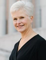 Marcia Dana