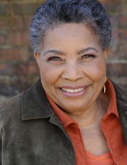 Margaret Robinson