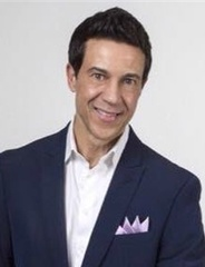 Roberto Alfaro