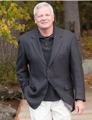 Scott Emerson