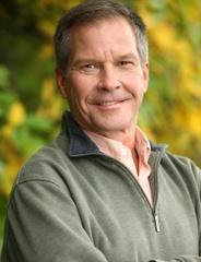 Thom Gregsak