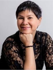 Aida Maher