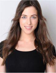 Alicia Bourassa