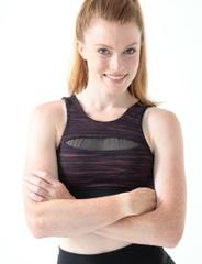 Christa Moore