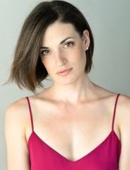 Katie Proulx