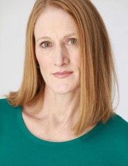 Lori Bliss