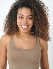 Quanisha Smith