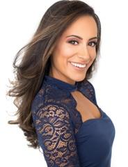 Samantha Russo