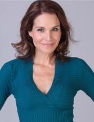 Susan Michel