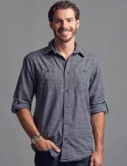 Evan Clinton