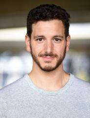 Jonathan Noury-Elliard