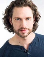 Matt Wolf