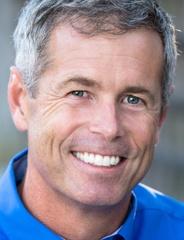Robert Hannon