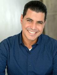 Tarek Moussa