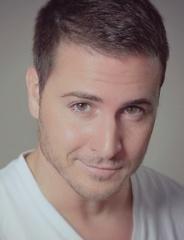 Eddie Frateschi