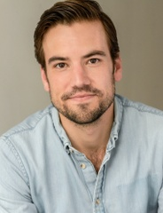 Tim Brierley