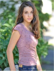 Brooke McLaughlin