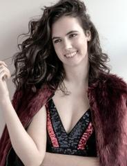 Emily Therrien