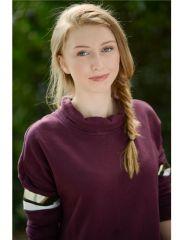Emma Stahly