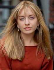 Julia Angelini