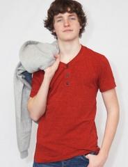 Logan Broderson