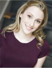 Rebecca Sampson