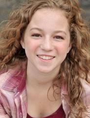 Madison Barton