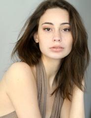 Naomi Sauerwald