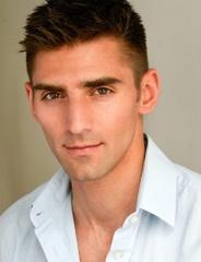 Rob Michalski