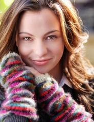 Rachel Nunez