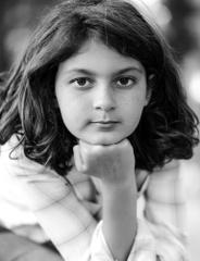 Sadie Hannoosh
