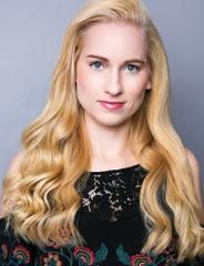 Amanda Hutchins