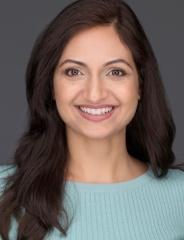 Sheetal Kelkar