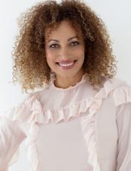 Dee Rodrigues