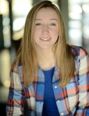 Allison Bailey