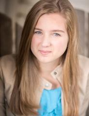 Cassidy Mottola