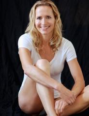 Megan Donovan