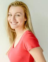 Madison Paquette