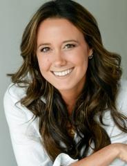 Melanie Roth