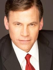 Jeff Corazzini