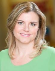 Jennifer Wiederhold