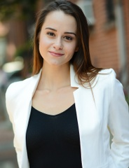 Victoria Mirrer