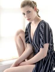 Natalia Gosselin