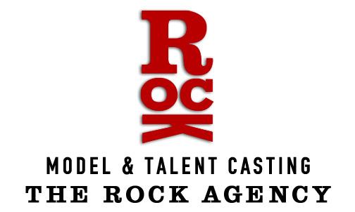 THE ROCK AGENCY