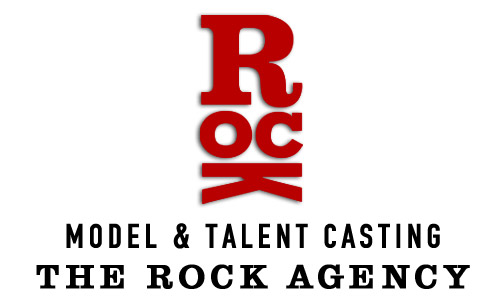 THE ROCK AGENCY