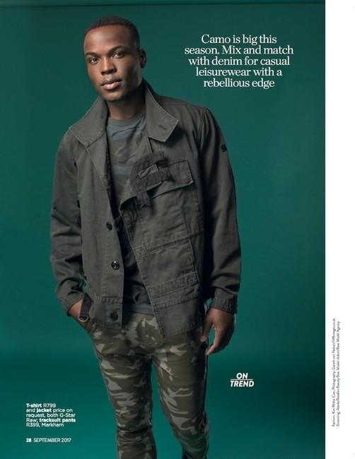 TFG Magazine