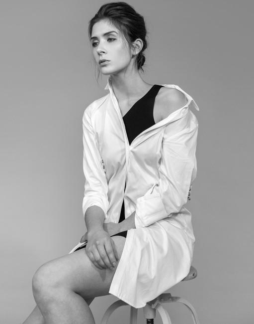 Ph: Grant Mills | HMU: Sophia Porter