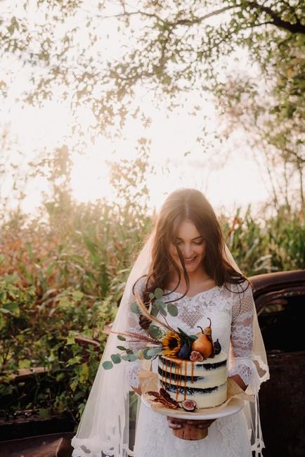 PH: Joy Publications